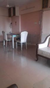 Gallery Cover Image of 1055 Sq.ft 2 BHK Apartment for rent in Borivali West for 37000