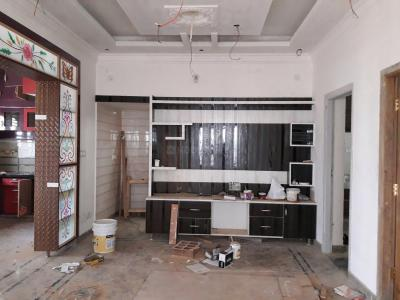 Gallery Cover Image of 1200 Sq.ft 2 BHK Independent House for buy in Battarahalli for 6950000
