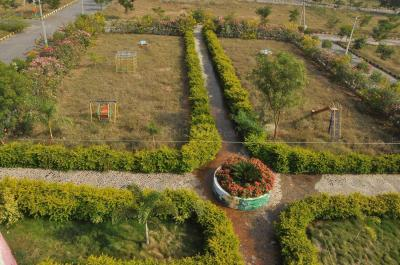 Gallery Cover Image of  Sq.ft Residential Plot for buy in Yadagirigutta for 1000000