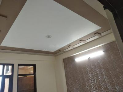 Gallery Cover Image of 1460 Sq.ft 2 BHK Independent House for buy in Jak Green Villas II, Noida Extension for 3880000