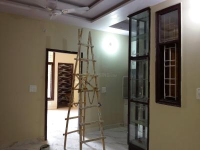Gallery Cover Image of 950 Sq.ft 2 BHK Apartment for buy in Janakpuri for 3500000