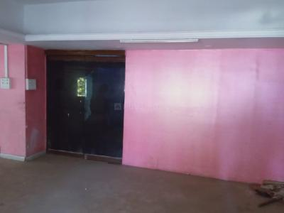 Gallery Cover Image of 2000 Sq.ft 2 BHK Independent Floor for buy in Ameerpet for 18000000
