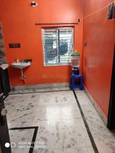 Gallery Cover Image of 880 Sq.ft 2 BHK Independent House for rent in Belghoria for 7000