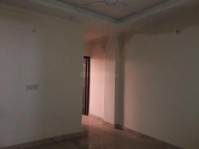 Gallery Cover Image of 490 Sq.ft 1 BHK Apartment for buy in Chhattarpur for 1600000