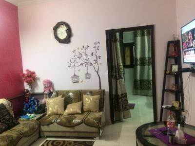 Gallery Cover Image of 1040 Sq.ft 2 BHK Independent Floor for buy in Sector 49 for 3200000