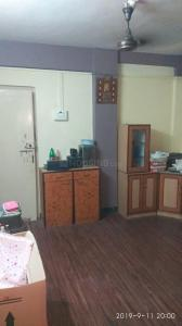 Gallery Cover Image of 950 Sq.ft 2 BHK Apartment for rent in Powai for 37500