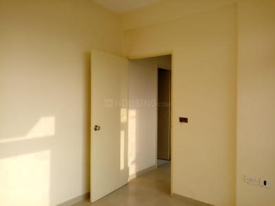 Gallery Cover Image of 330 Sq.ft 1 BHK Apartment for buy in Sector 70A for 2500000