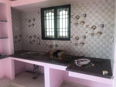 Gallery Cover Image of 800 Sq.ft 2 BHK Independent Floor for rent in Tambaram for 13000