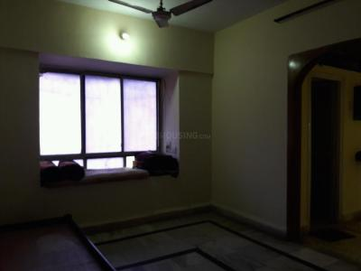Gallery Cover Image of 600 Sq.ft 1 BHK Apartment for buy in Surya Gokul Paradise, Kandivali East for 8000000