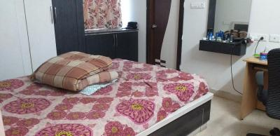 Gallery Cover Image of 1675 Sq.ft 3 BHK Apartment for rent in Madhapur for 40000
