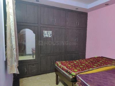 Bedroom Image of PG 6723445 Shakarpur Khas in Shakarpur Khas