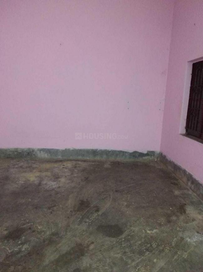 Living Room Image of 1000 Sq.ft 2 BHK Independent House for rent in Subhasgram for 5000