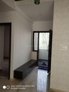 Gallery Cover Image of 1150 Sq.ft 2 BHK Apartment for buy in Jayanagar for 9000000