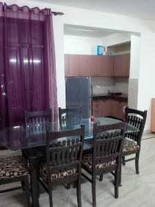 Living Room Image of PG 3885082 Imt Manesar in Manesar
