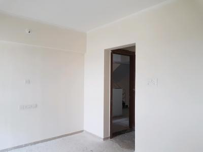 Gallery Cover Image of 650 Sq.ft 1 BHK Apartment for rent in Tathawade for 15000