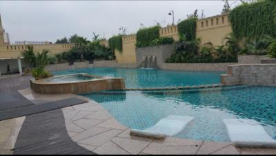 Gallery Cover Image of 1759 Sq.ft 3 BHK Apartment for buy in ATS One Hamlet, Sector 104 for 13500005