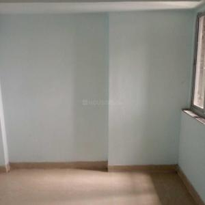 Gallery Cover Image of 270 Sq.ft 1 RK Apartment for rent in Sewri for 16000