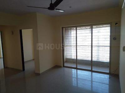 Gallery Cover Image of 770 Sq.ft 2 BHK Apartment for rent in HDIL Dheeraj Dreams, Bhandup West for 30000