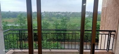 Gallery Cover Image of 867 Sq.ft 2 BHK Apartment for buy in Platina, Palava Phase 1 Usarghar Gaon for 5600000
