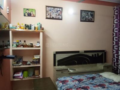 Gallery Cover Image of 1900 Sq.ft 4 BHK Independent House for buy in Alambagh for 5800000