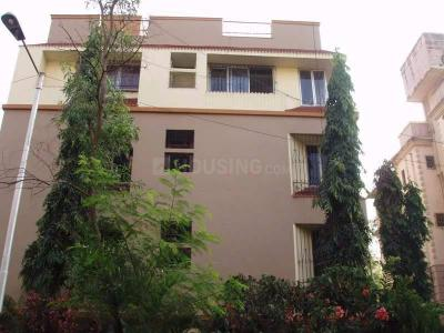 Building Image of PG 4036065 Nerul in Nerul
