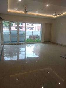 Gallery Cover Image of 2700 Sq.ft 4 BHK Independent Floor for buy in Sector 49 for 17000000