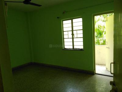 Gallery Cover Image of 650 Sq.ft 2 BHK Apartment for rent in Kothrud for 16000