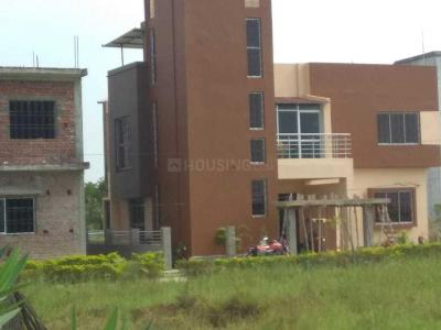 Gallery Cover Image of 900 Sq.ft 3 BHK Independent House for buy in C H Kalla for 1400000
