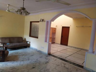 Gallery Cover Image of 3200 Sq.ft 5 BHK Independent House for buy in Sector 41 for 24000000
