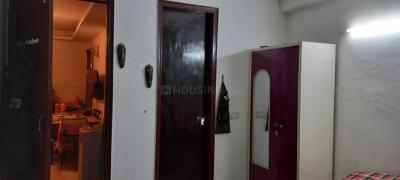 Gallery Cover Image of 880 Sq.ft 2 BHK Independent Floor for rent in Neb Sarai for 11000