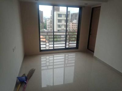 Gallery Cover Image of 525 Sq.ft 1 BHK Apartment for rent in Chembur for 30000