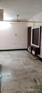 Gallery Cover Image of 1050 Sq.ft 2 BHK Apartment for rent in Powai for 48000