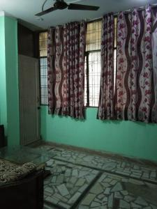 Gallery Cover Image of 1280 Sq.ft 2 BHK Independent Floor for rent in Mansa Ram Park for 8990