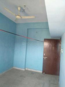 Gallery Cover Image of 1020 Sq.ft 2 BHK Independent House for rent in Kathartoli for 8000