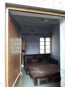 Gallery Cover Image of 600 Sq.ft 1 BHK Apartment for buy in Pitampura for 5000000