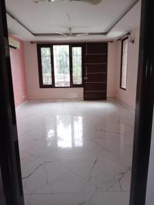 Gallery Cover Image of 4200 Sq.ft 4 BHK Villa for rent in Phi II Greater Noida for 35000