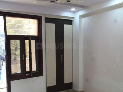 Gallery Cover Image of 565 Sq.ft 1 BHK Apartment for buy in Vasundhara for 1825000