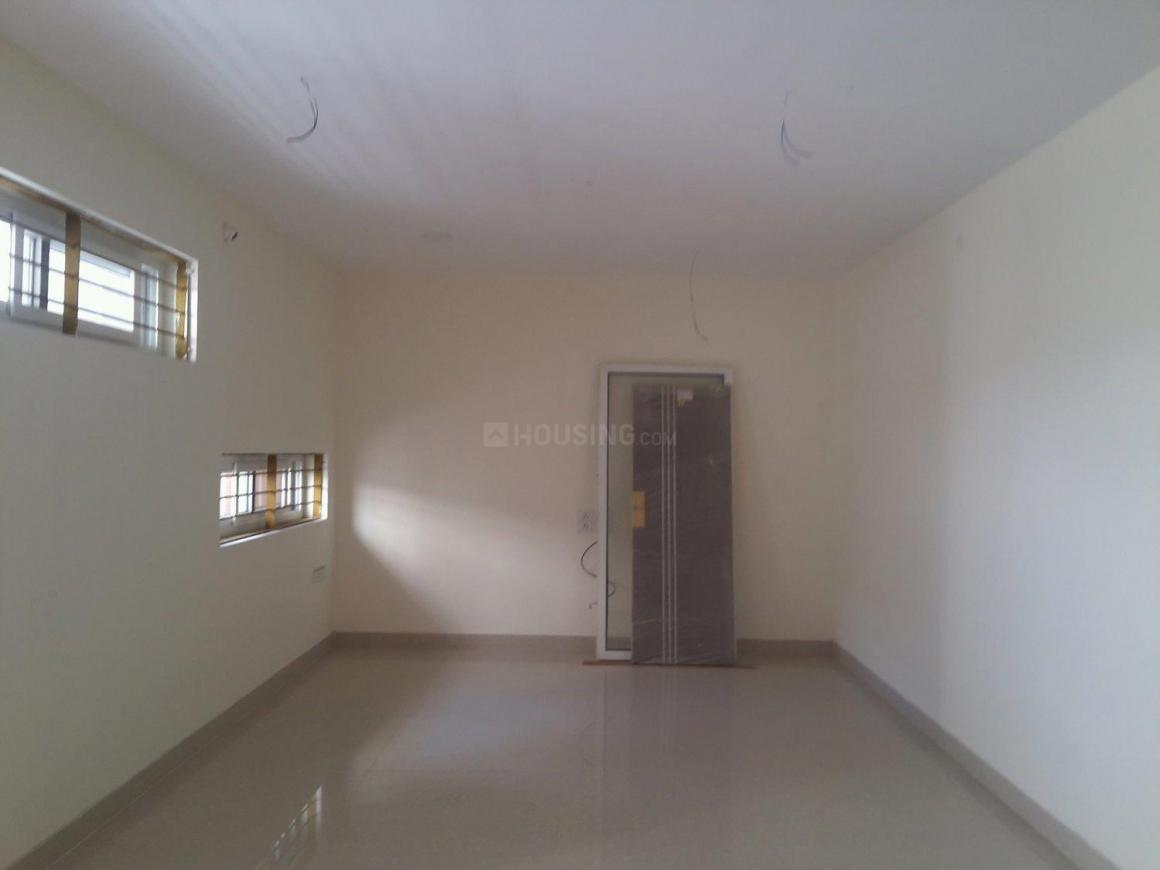 Living Room Image of 1145 Sq.ft 2 BHK Apartment for buy in Banashankari for 6250000