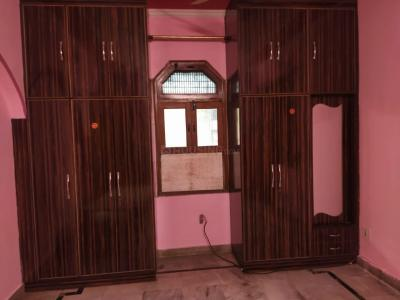 Gallery Cover Image of 852 Sq.ft 2 BHK Independent House for buy in Vaishali for 4500000