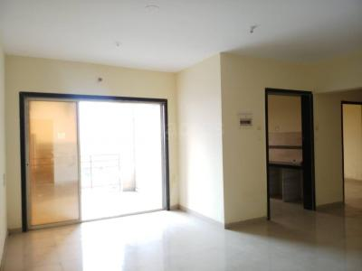 Gallery Cover Image of 1575 Sq.ft 3 BHK Apartment for buy in Kalyan West for 9800000