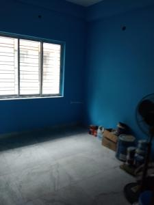Gallery Cover Image of 1060 Sq.ft 3 BHK Apartment for buy in Behala for 4400000