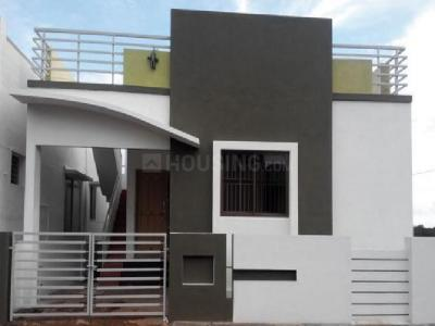 Gallery Cover Image of 1200 Sq.ft 2 BHK Independent House for buy in Whitefield for 4613400