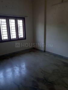 Gallery Cover Image of 1300 Sq.ft 3 BHK Apartment for rent in Lakdikapul for 30000