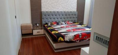 Gallery Cover Image of 600 Sq.ft 1 BHK Apartment for rent in Magarpatta City for 22000