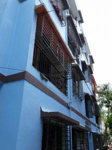 Gallery Cover Image of 450 Sq.ft 1 BHK Apartment for buy in North Dum Dum for 1260000