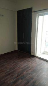 Gallery Cover Image of 1265 Sq.ft 3 BHK Apartment for rent in Sector 137 for 16000