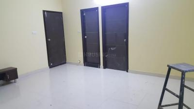 Gallery Cover Image of 1200 Sq.ft 2 BHK Independent Floor for rent in Vijayanagar for 18000