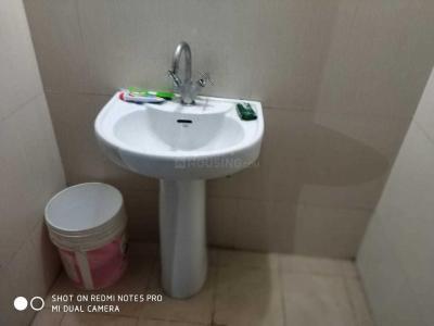 Bathroom Image of PG 4040122 Crossings Republik in Crossings Republik