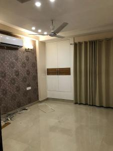 Gallery Cover Image of 2080 Sq.ft 3 BHK Independent Floor for buy in SS Mayfield Garden, Sector 51 for 12200000