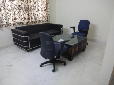 Gallery Cover Image of 1500 Sq.ft 2 BHK Independent Floor for rent in DLF Phase 1 for 33000